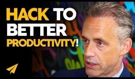 7 Ways to Become More PRODUCTIVE! | #BelieveLife petworldglobal.com