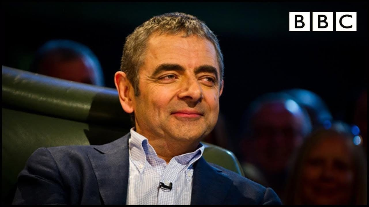 Rowan Atkinson in Star in a Reasonably Priced Car | Top Gear - BBC petworldglobal.com