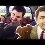 Scaring the SHEEP 🐑 | Funny Clips | Mr Bean Official petworldglobal.com
